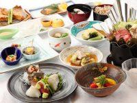 創作日本料理7,000-2_100